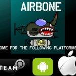 Скриншот AIRBONE – Изображение 10