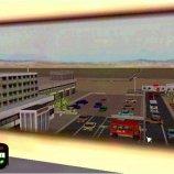 Скриншот Airport, Inc.
