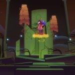 Скриншот Shadow Mist – Изображение 5