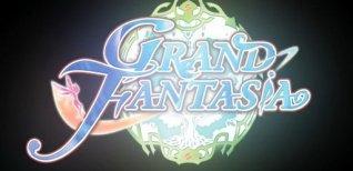 Grand Fantasia. Видео #1