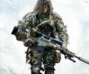 Слух: Denuvo скоро усилит свою защиту