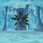 Скриншот Storm Riders Online – Изображение 99