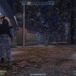 Скриншот Private Wars – Изображение 17