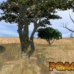 Скриншот Poacher – Изображение 12