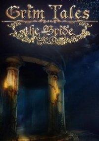 Grim Tales: The Bride – фото обложки игры