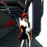 Скриншот Parasite – Изображение 3