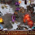 Скриншот Eternity Warriors – Изображение 5