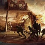Скриншот Nosgoth – Изображение 20