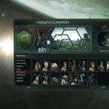 Скриншот Stellaris: Leviathans Story Pack