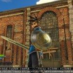 Скриншот Dragon Quest Heroes – Изображение 39