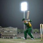 Скриншот Cricket 2005 – Изображение 5