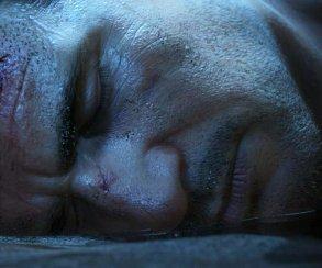 Uncharted 4 перенесли на 2016 год