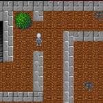 Скриншот Project Druid – Изображение 2