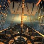 Скриншот Assassin's Creed: Pirates – Изображение 3