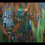 Скриншот Morphopolis