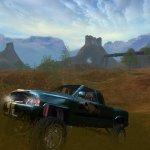 Скриншот Cabela's 4x4 Off-Road Adventure 3 – Изображение 25