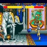 Скриншот Street Fighter II: Special Champion Edition – Изображение 2