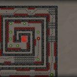 Скриншот 48 Chambers