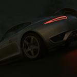 Скриншот C.A.R.S.: Community Assisted Race Sim – Изображение 14
