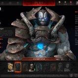 Скриншот Quake: Champions