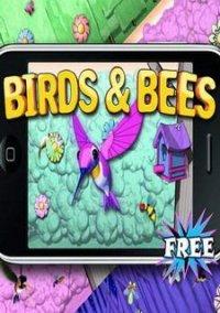 Обложка Birds & Bees
