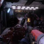Скриншот Killing Floor 2 – Изображение 81