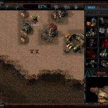 Скриншот Dark Reign