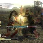 Скриншот Dynasty Warriors 6 – Изображение 78