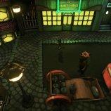 Скриншот Traverser – Изображение 7