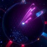 Скриншот ARENA 3D – Изображение 9