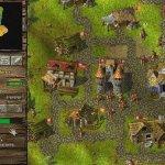 Скриншот Knights and Merchants – Изображение 3