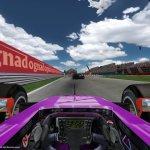 Скриншот Racing Simulation 3 – Изображение 16