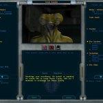 Скриншот Galactic Civilizations (2003) – Изображение 17