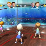 Скриншот Racquet Sports – Изображение 17