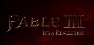 Fable 3. Видео #4