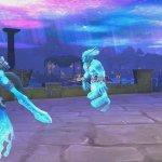 Скриншот Iris Online – Изображение 4