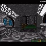 Скриншот MadSpace