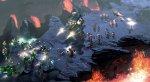 Трейлер Warhammer 40K: Dawn of War 3 обещает Имперских Рыцарей - Изображение 1