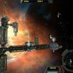 Скриншот X³: Reunion – Изображение 207