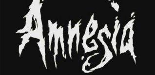 Amnesia: The Dark Descent. Видео #1