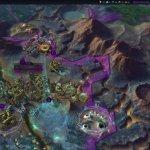Скриншот Sid Meier's Civilization: Beyond Earth – Изображение 2