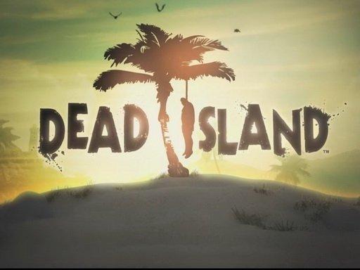 Dead Island. Геймплей
