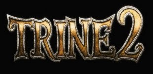 Trine 2. Видео #5