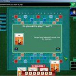 Скриншот Scrabble Interactive: 2009 Edition – Изображение 1