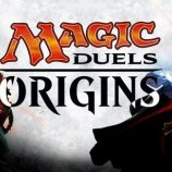Скриншот Magic Duels: Origins