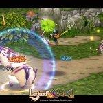 Скриншот Legend of Edda – Изображение 22