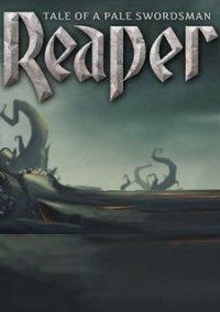 Обложка Reaper