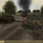 Скриншот Theatre of War (2007) – Изображение 92