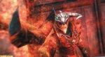 Линк выносит толпы врагов на кадрах из Hyrule Warriors - Изображение 4
