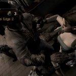 Скриншот Resident Evil: Chronicles HD Collection – Изображение 7
